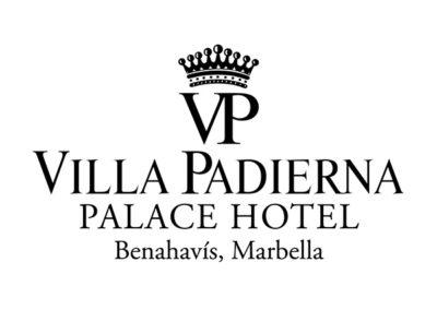 Villa-Padierna