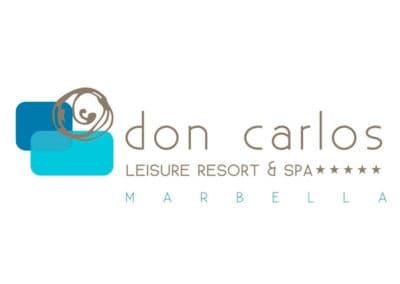 hotel-don-carlos