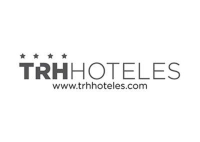 trh-hoteles