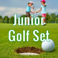 junior-Golf-Set