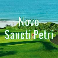 novo-sancti-petri
