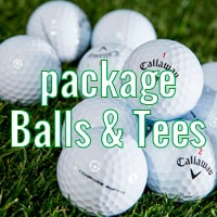 package-balls-and-tees