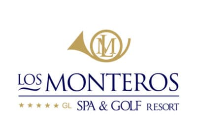 Los-Monteros-Golf-and-Spa-Hotel-Logo