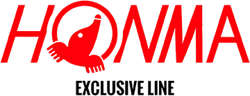 HONMA-EXCLUSIVE-LINE-HOME